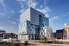 law_building