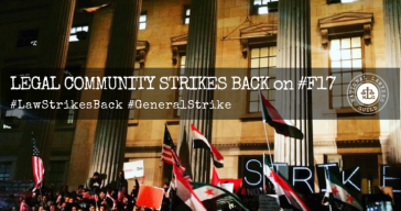 legal-community-strikes-back-on-f17-720x380